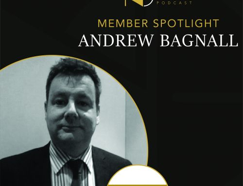 Interview – Andrew Bagnall (Johnstone Howell & Co Accountants)