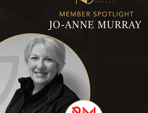 Interview – Jo-Anne Murray (RM Roofing & Construction)