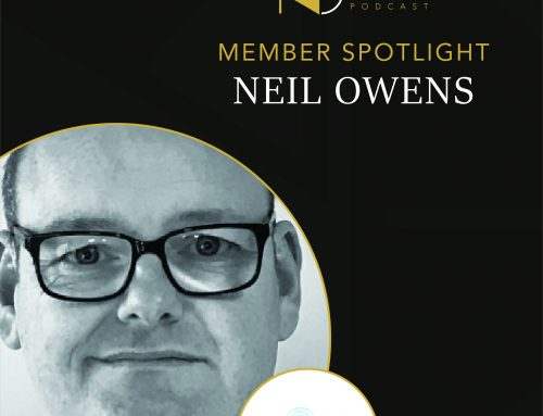 Interview – Neil Owens (Sure Business Systems)